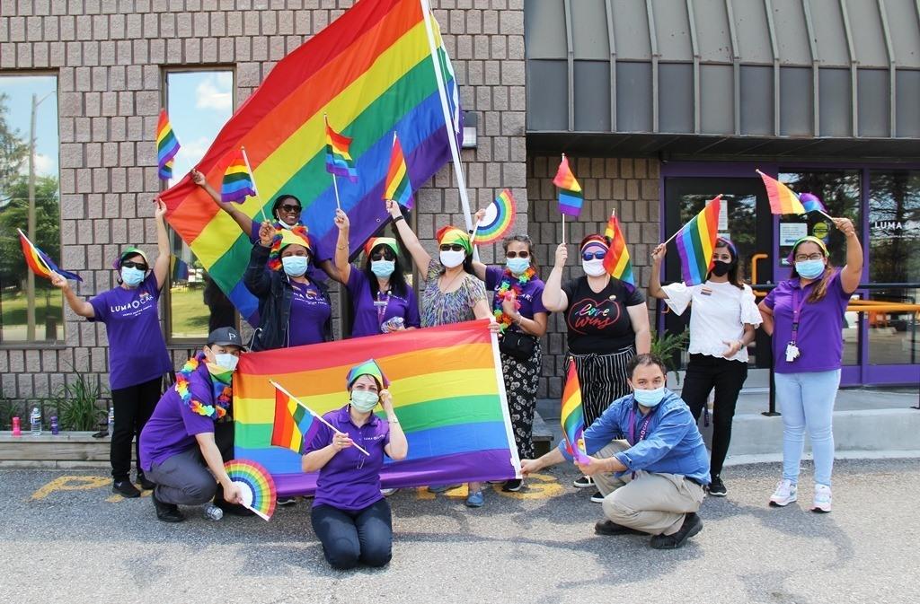 https://lumacare.ca/wp-content/uploads/2021/03/Lumacare_Pride.jpg